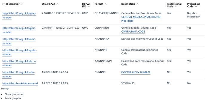 Screenshot 2021-07-20 at 21.08.02